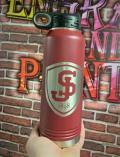 32oz Polar Camel Water Bottle