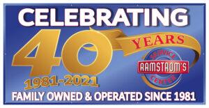 Ramstroms_Service_Center