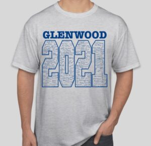 2021Glenwood