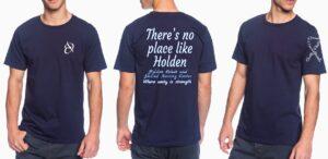 OriolHoldenShirts